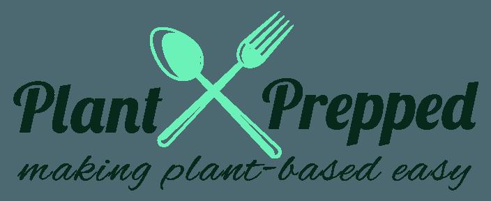 Plant Prepped